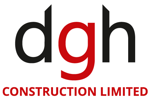 dgh Construction Limited